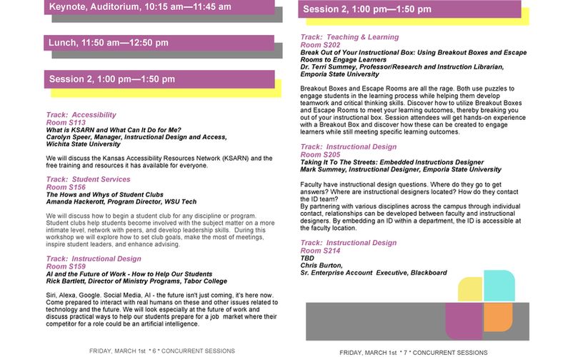 iTRAC Conference Schedule_Page_3.png