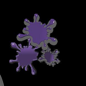 איקונים צבע 3-01.png