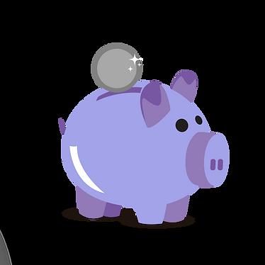 איקונים קופת חזיר-01.png