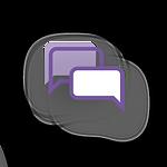 איקונים שיחה-01.png