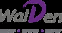 לוגו חדש חגית -ייעוץ פנסיה-ייעוץ פרישה-