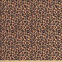 leopard-tights-collection-malka-chic-for-women.jpg
