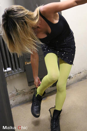 yellow-solid-color-tights-malka-chic.jpg