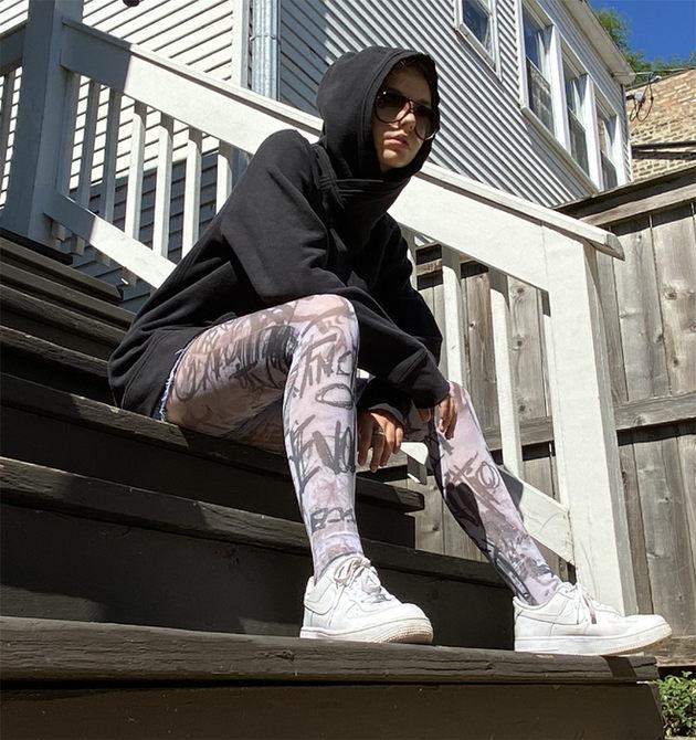 patterned-tights-graffiti-women-malka-ch