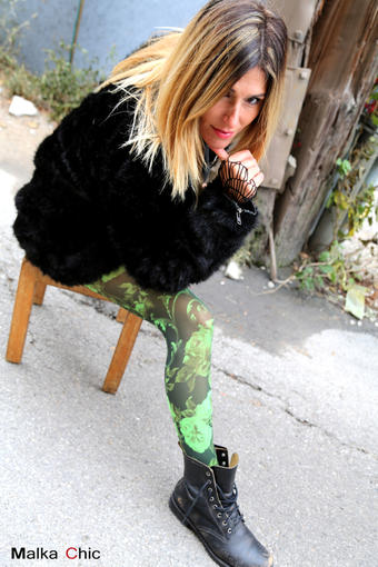 floral-tights-green-malka-chic.jpg