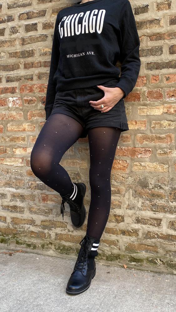 black-glitter-tights-malka-chic.jpg