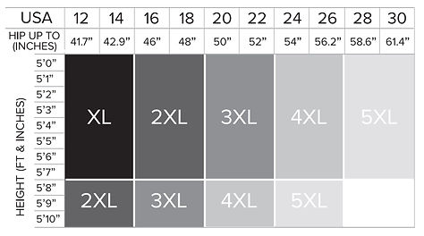 plus-size-tights-chart.jpg