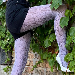 white-snake-patterned-tights-malka-chic-women.jpg