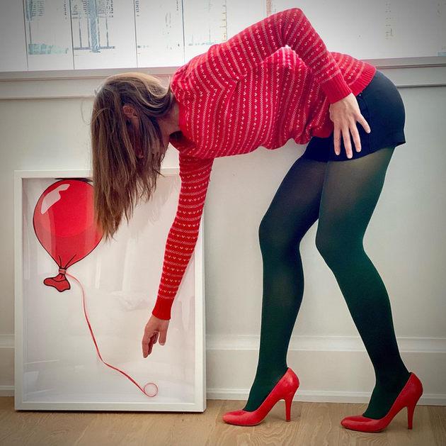 dark-green-opaque-tights-malka-chic-for-women.jpg
