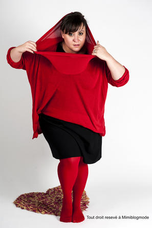 solid-opaque-tights-plus-size-malka-chic