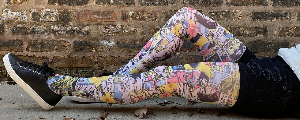 patterned-tights-comics-for-women-malka-