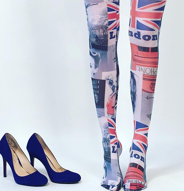 London-patterned-tights-plus-size-for-wo