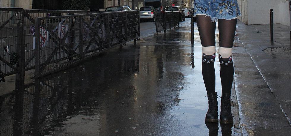 cat-socks-long-women.jpg