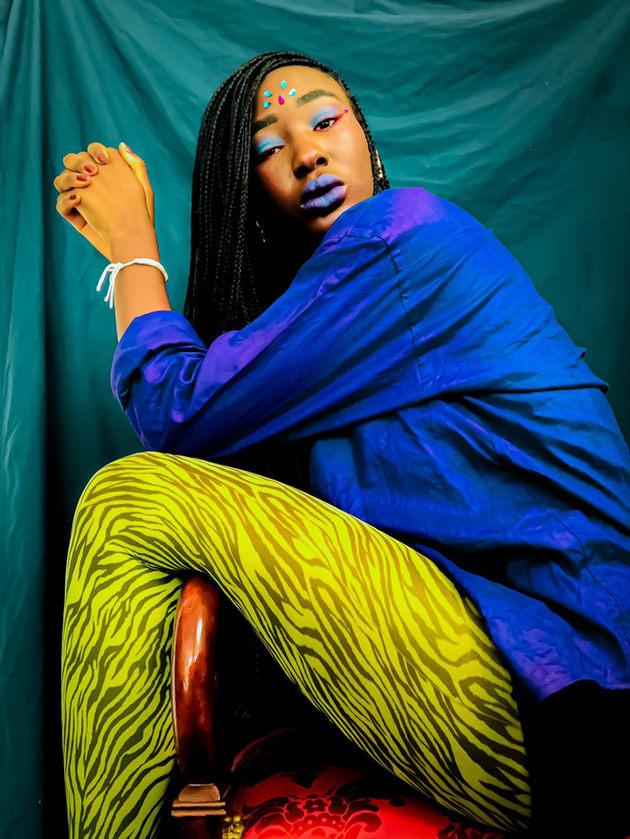 zebra-printed-tights-yellow-malka-chic.j