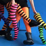 striped-tights-for-women-malka-chic.jpg