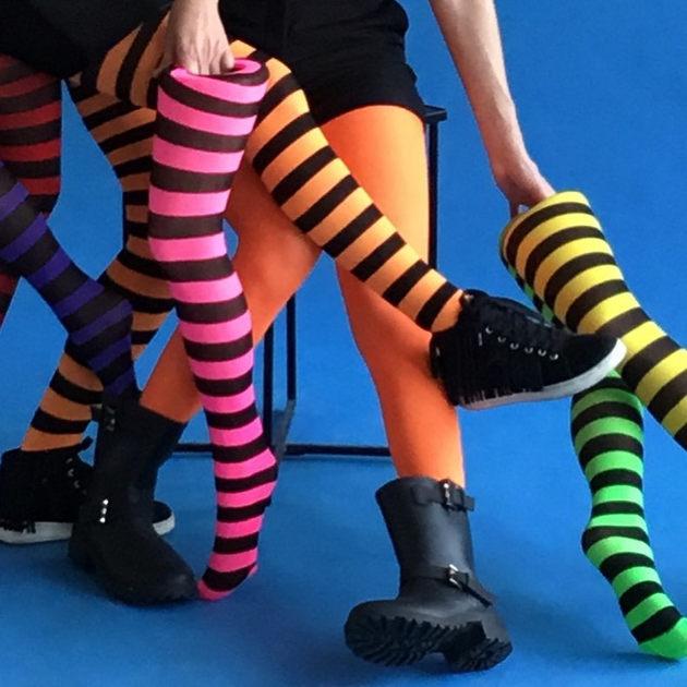 striped-tights-for-women-malka-chic.jpg
