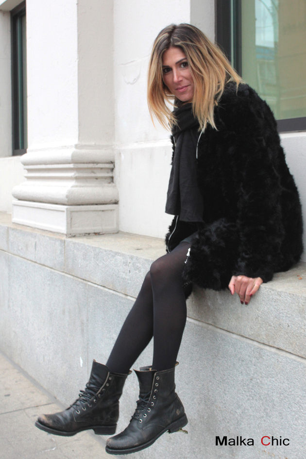 women-black-tights.jpg