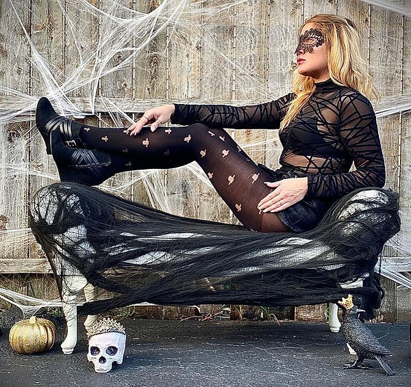 halloween-tights-for-women-plus-size-mal