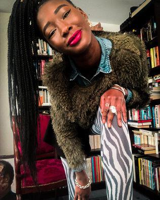 zebra-tights-malka-chic-for-women.jpg