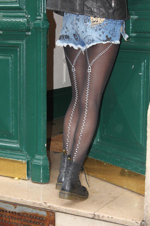 black-patterned-tights-zip-.jpg