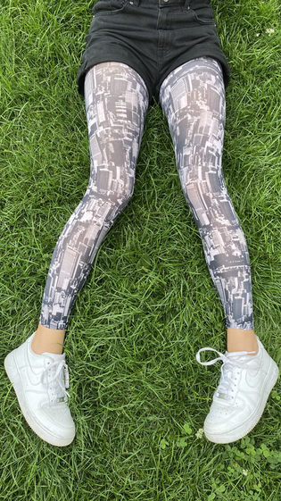 patterned-tights-new-york-malka-chic-for-women