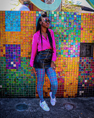plaid-tights-for-all-women-malka-chic.jpg