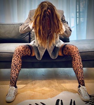 black-sheer-leopard-tights-malka-chic-women.jpg