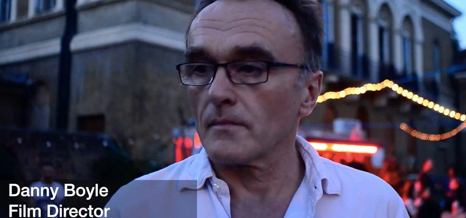Danny Boyle interview on St Clements in Paradise_edited.png