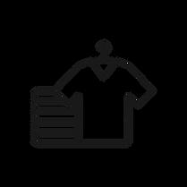 noun_Laundry service_1228696.png