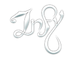 INFYLOGO_png_edited.png
