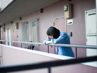 #sunaosakuma @目黒 ヘアメイク担当