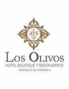 Hotel-LosOlivos-Logo.jpeg