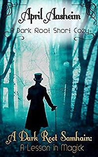 A Dark Root Samhain.jpg