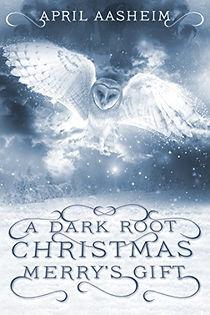 Darkroot Christmas.jpg