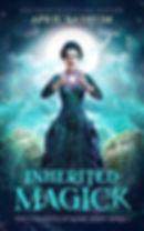 Inherited Magick.jpg