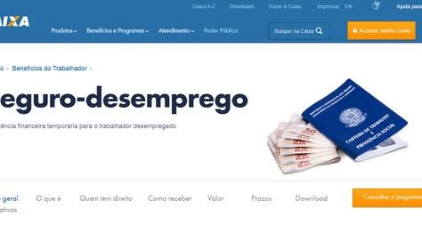Regras do Seguro Desemprego - Advogado Trabalhista na Zona Leste de São Paulo