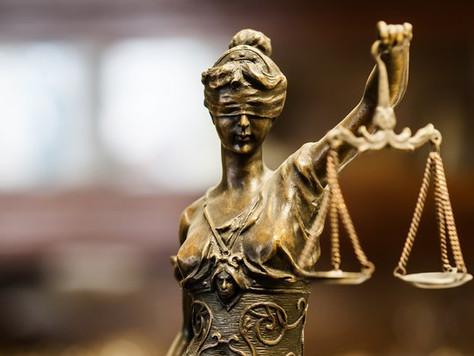 Empresas devem indenizar candidato por expectativa de contratação - Advogado Trabalhista