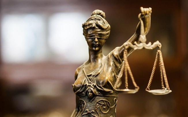 advogado trabalhista vila matilde