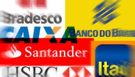 Bancos devem indenizar correntistas que tiveram valores sacados de sua conta irregularmente – Advoga