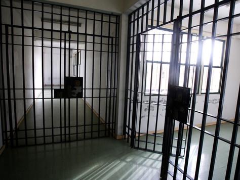 Diferenças dos Regimes – Advogado Criminal na Vila Matilde
