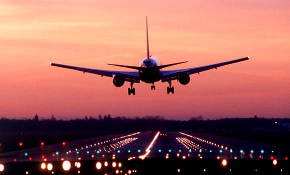 atraso e cancelamento de voo