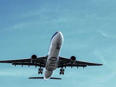 Entenda os direitos dos passageiros previstos nas Convenções de Montreal e Varsóvia
