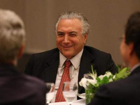 Entenda a proposta da Reforma da Previdência - ADVOGADO PREVIDENCIÁRIO EM SÃO PAULO