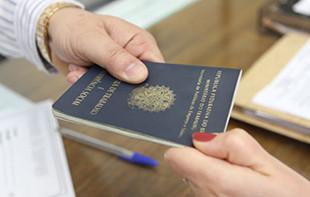 Empregados sem carteira assinada possuem direitos trabalhistas? | Advogado Trabalhista na Penha - Advogado Marcelo Fidalgo