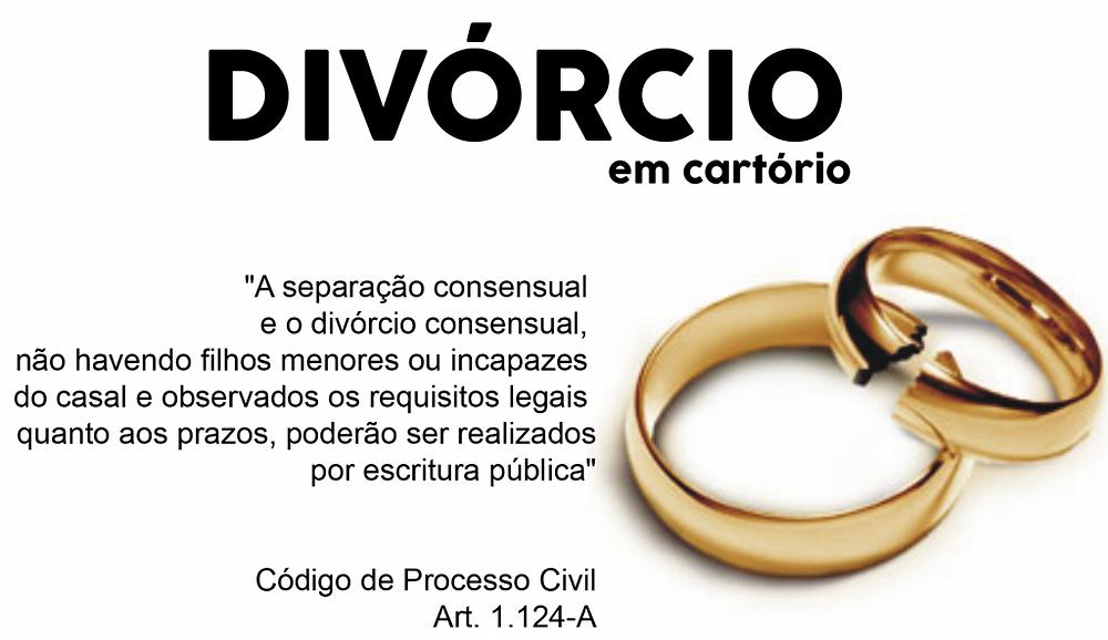 Divórcio no Cartório | Advogado de Família na Penha - Advogado Cível - Advogado Marcelo Fidalgo