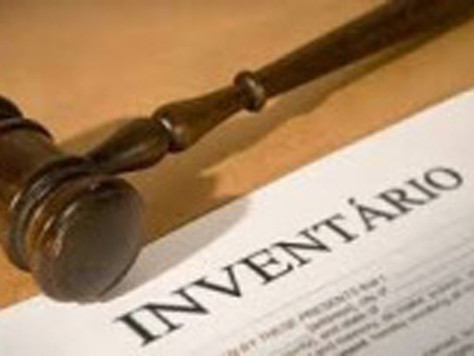 Inventário Judicial | Advogado Familiar na Penha - Advogado Marcelo Fidalgo