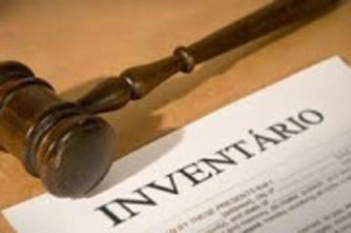 Inventário Extrajudicial | Advogado Familiar na Penha - Advogado Marcelo Fidalgo