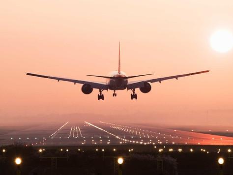 Companhias aéreas devem indenizar passageiros em casos de perda de conexão - Advogado de Direito do