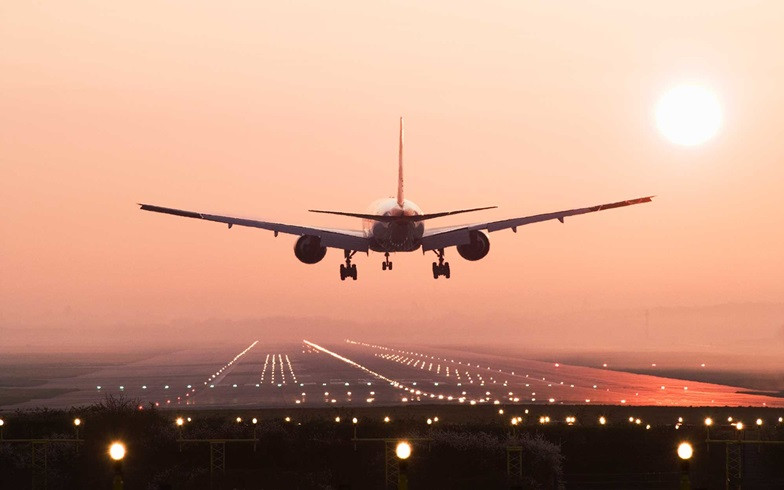 advogado indenização companhia aérea