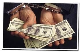 Prisão Preventiva para Garantia da Ordem Econômica | Advogado Criminal na Penha - Advogado Marcelo Fidalgo